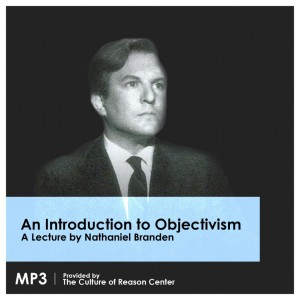 An Introduction to Objectivism